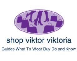 shop viktor viktoria
